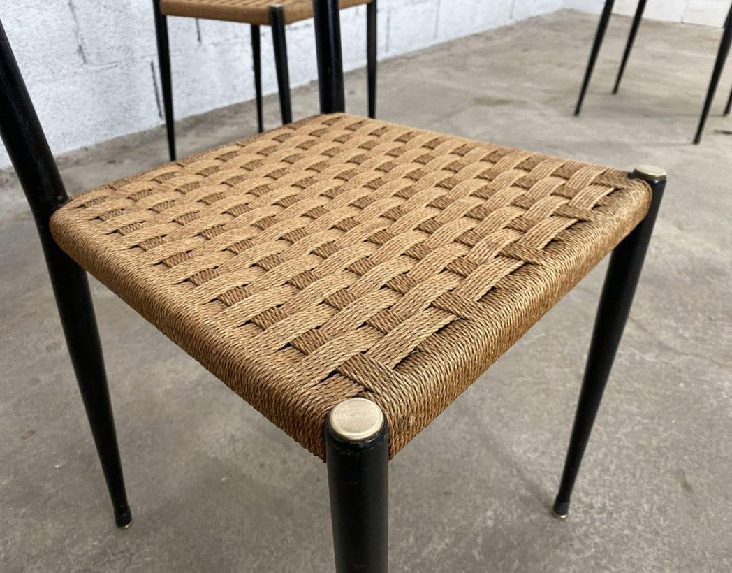 chaises-bois-corde-tressee-laiton-gio-ponti-vintage-5francs-5