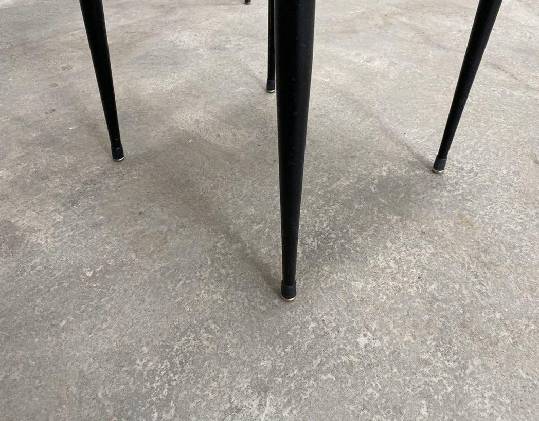 chaises-bois-corde-tressee-laiton-gio-ponti-vintage-5francs-7