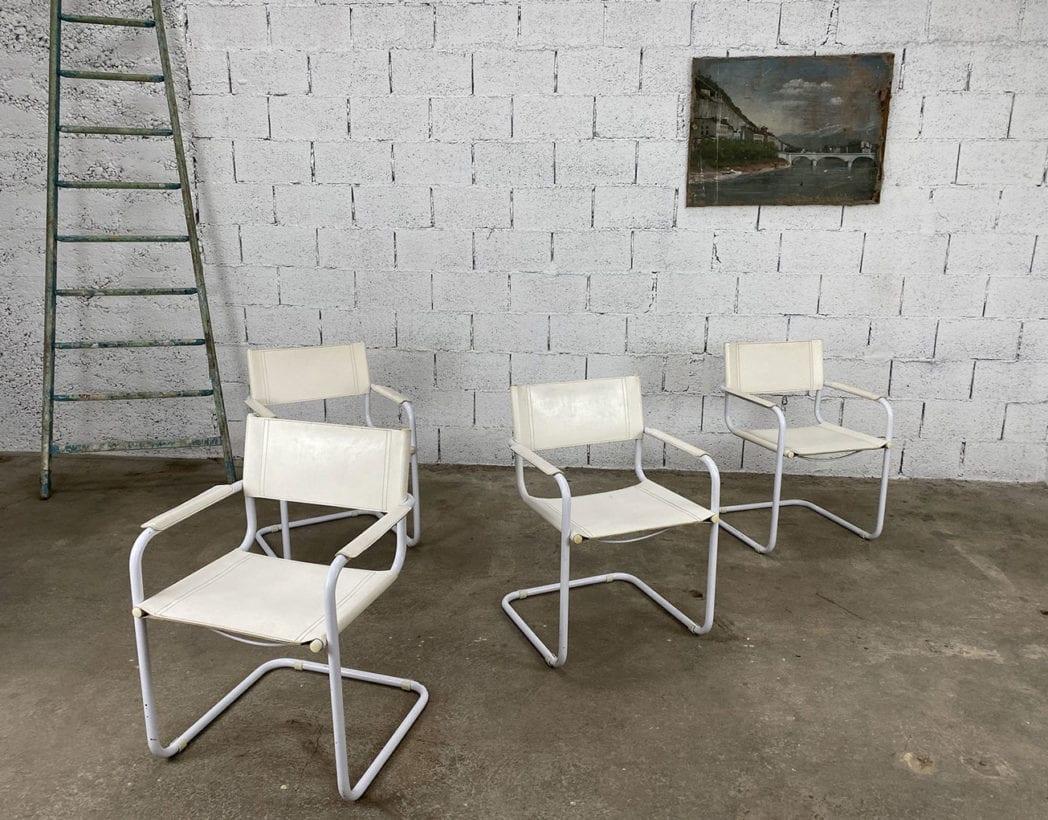 chaises-fauteuils-cuir-blanc-matteo-grassi-5francs-1