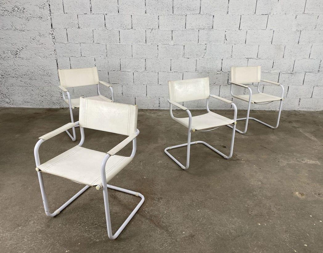 chaises-fauteuils-cuir-blanc-matteo-grassi-5francs-3