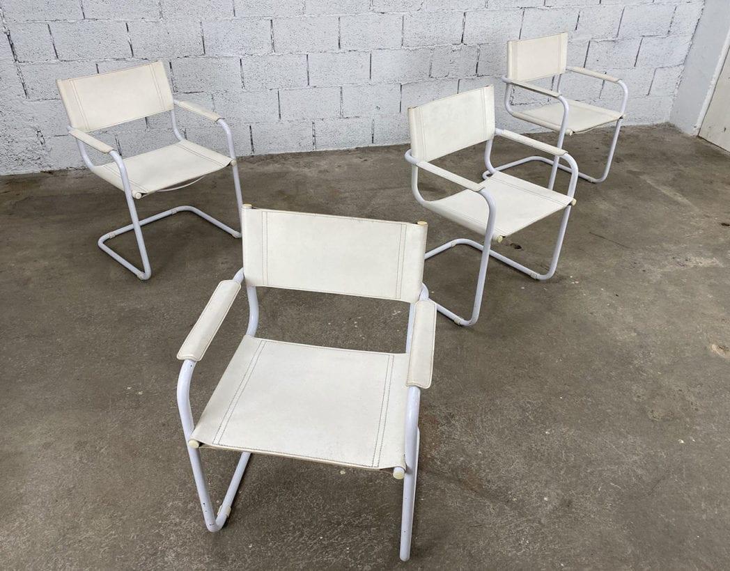 chaises-fauteuils-cuir-blanc-matteo-grassi-5francs-4