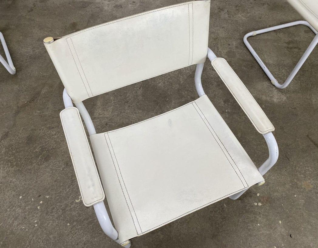 chaises-fauteuils-cuir-blanc-matteo-grassi-5francs-5