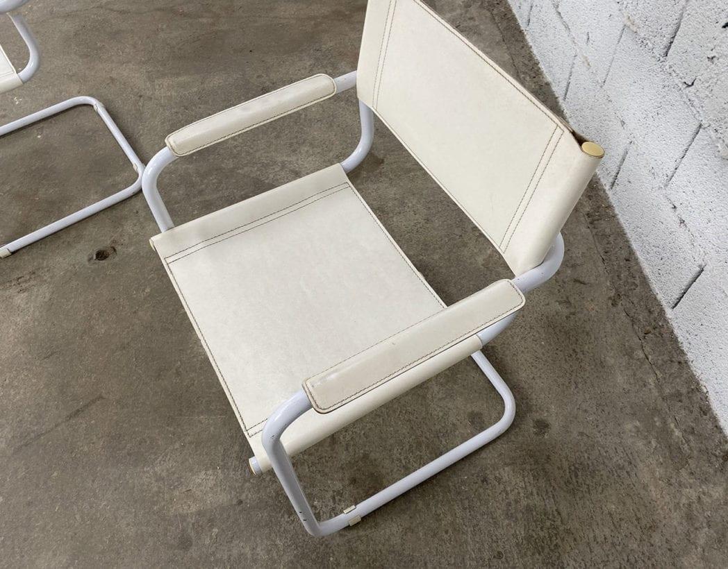 chaises-fauteuils-cuir-blanc-matteo-grassi-5francs-7