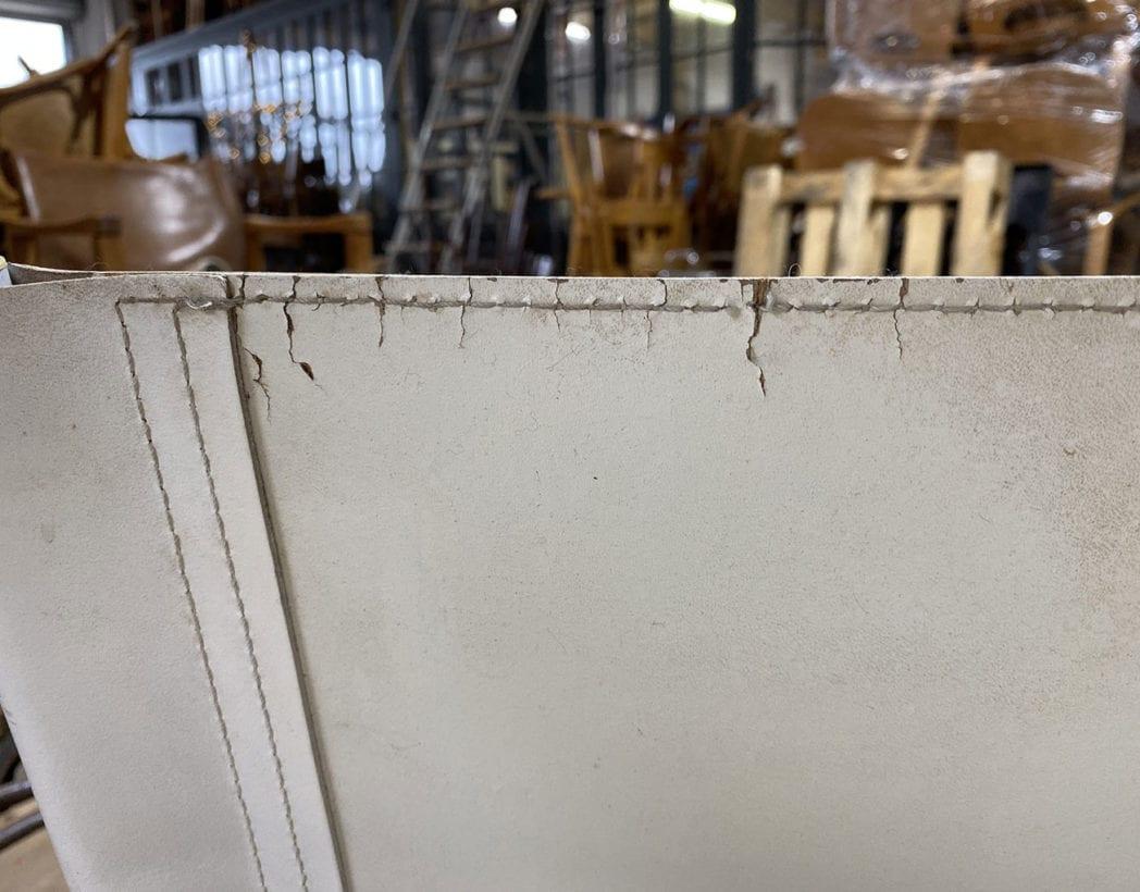 chaises-fauteuils-cuir-blanc-matteo-grassi-5francs-8