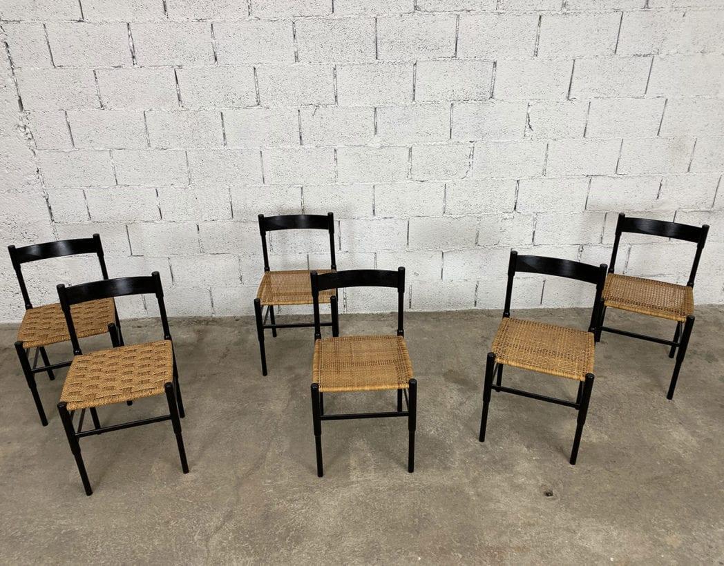 chaises-italiennes-esprit-gio-ponti-corde-tressee-canage-bois-vintage-retro-5francs-3
