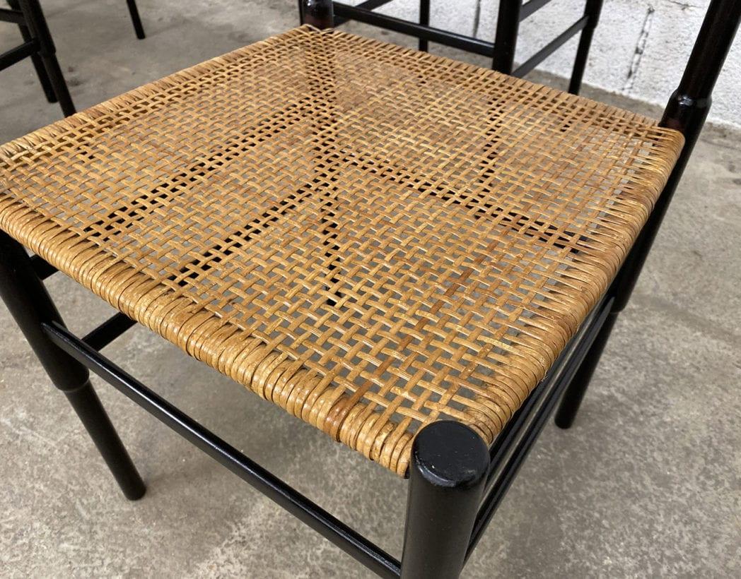 chaises-italiennes-esprit-gio-ponti-corde-tressee-canage-bois-vintage-retro-5francs-9