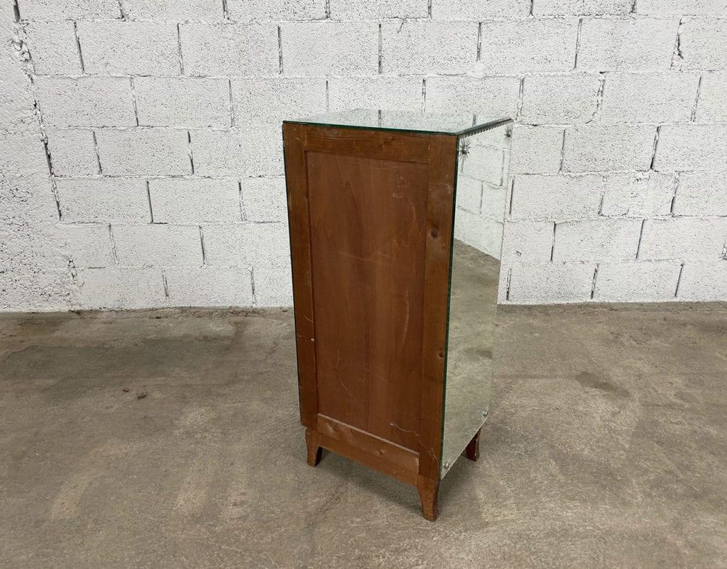 console-verre-miroir-annees70-vintage-5francs-10