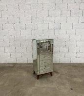 console-verre-miroir-annees70-vintage-5francs-2
