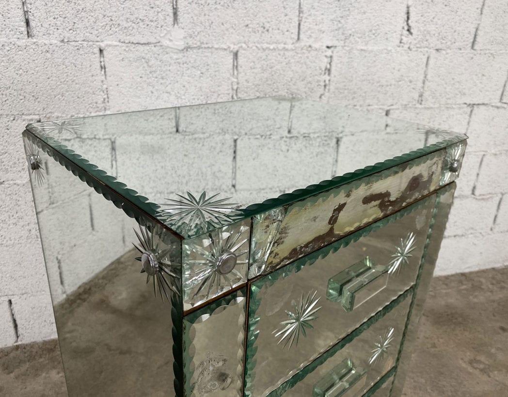 console-verre-miroir-annees70-vintage-5francs-4