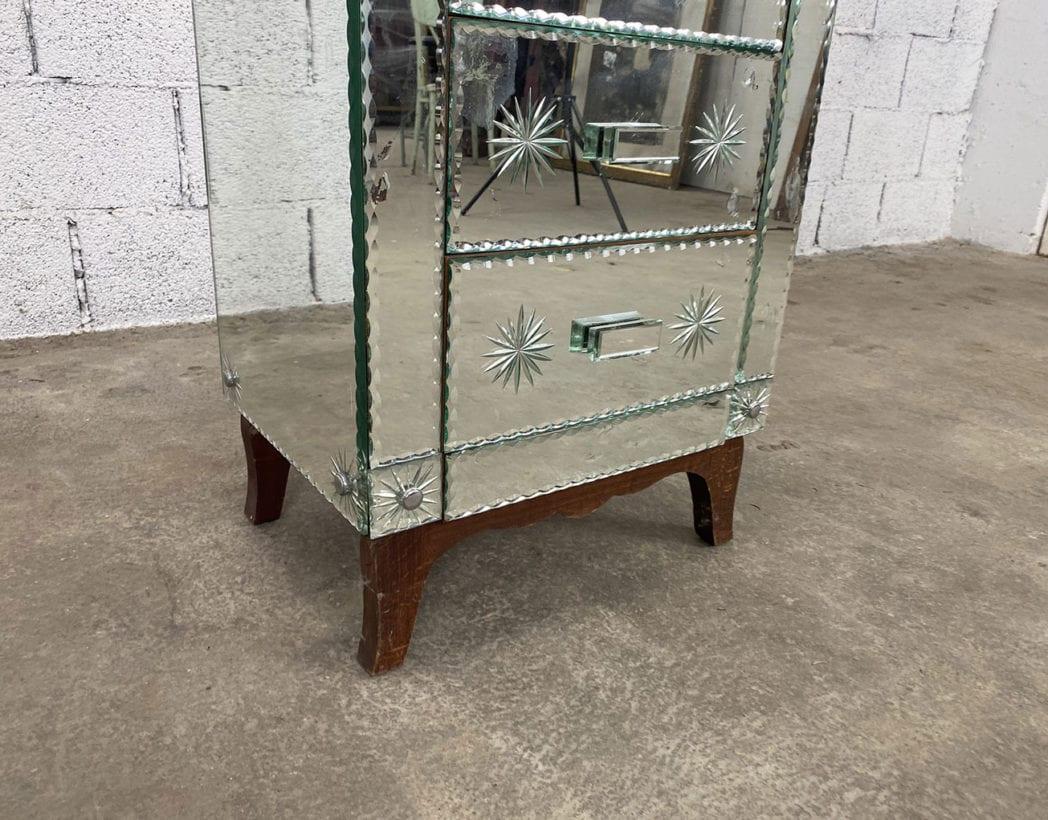console-verre-miroir-annees70-vintage-5francs-7