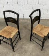 duo-chaises-hitchcock-hetre-bois-noir-motifs-fleuris-paille-5francs-1