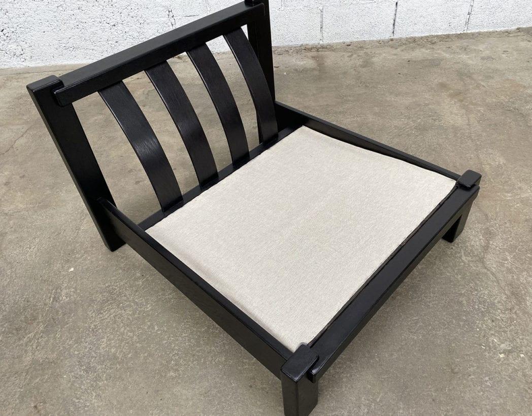fauteuil-bas-repose-pieds-ottomane-vintage-rétro-5francs-13