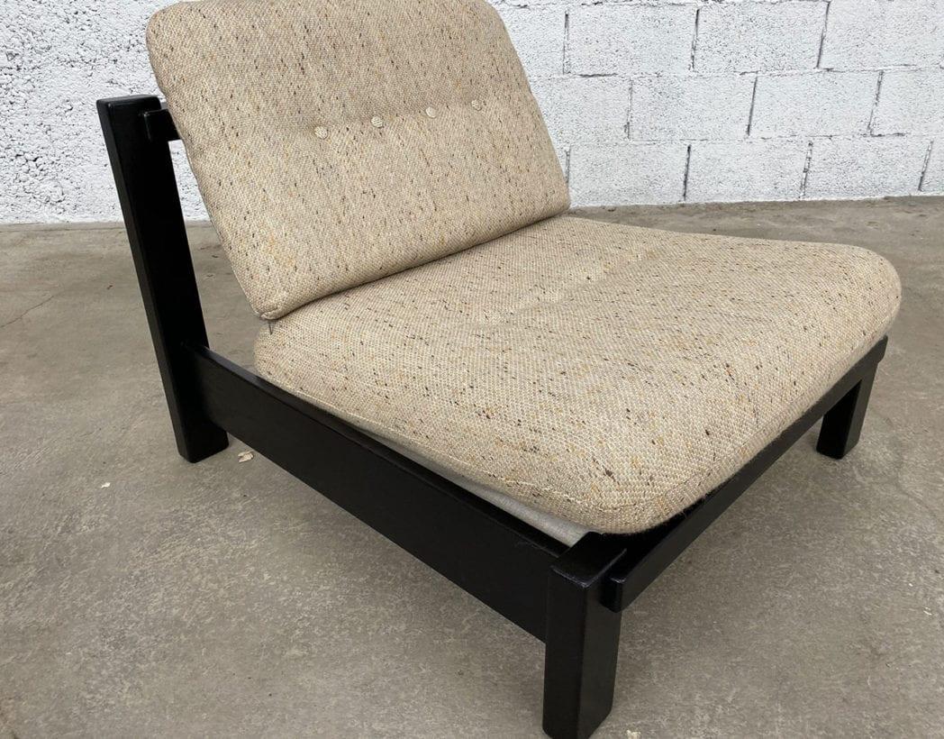 fauteuil-bas-repose-pieds-ottomane-vintage-rétro-5francs-7