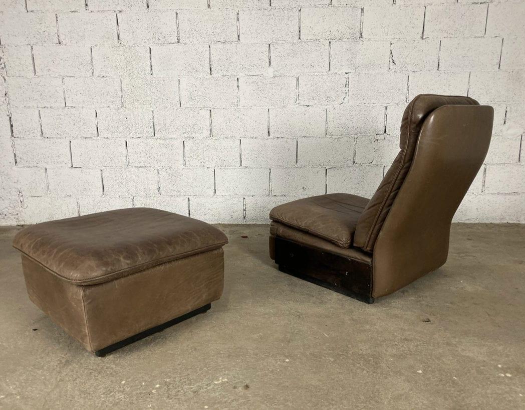 fauteuil-repose-pieds-cuir-marron-de-sede-5francs-7