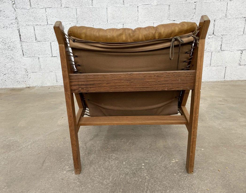 fauteuil-scandinave-annees60-cuir-bois-vintage-retro-5francs-8