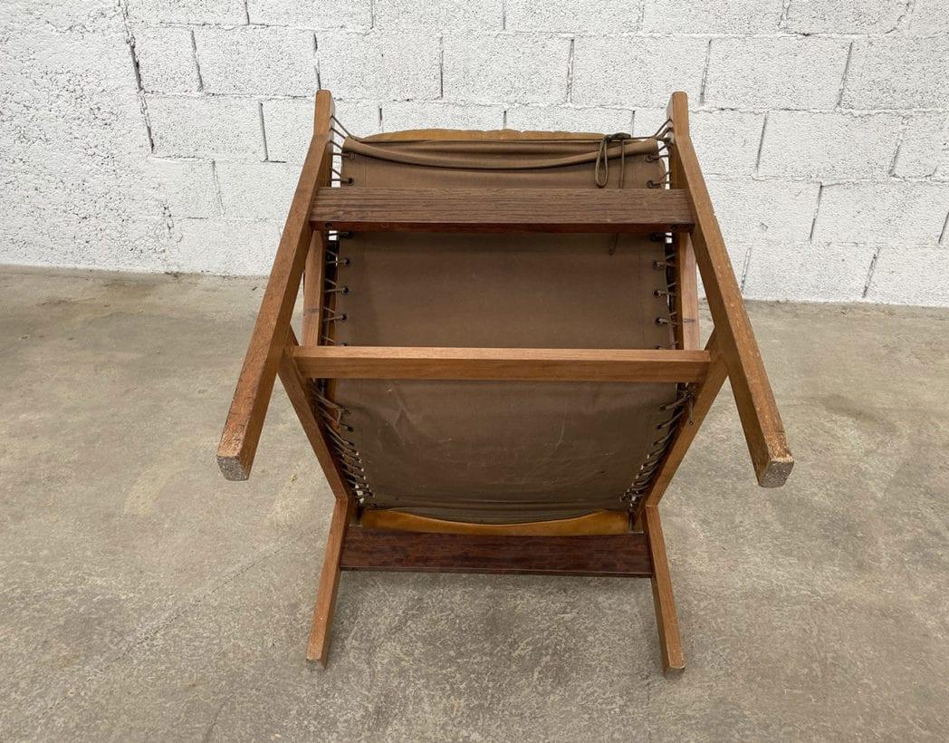 fauteuil-scandinave-annees60-cuir-bois-vintage-retro-5francs-9