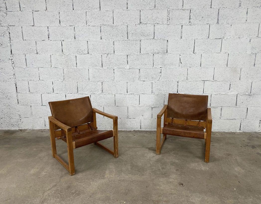 fauteuils-karine-mobring-pour-ikea-pin-cuir-5francs-2