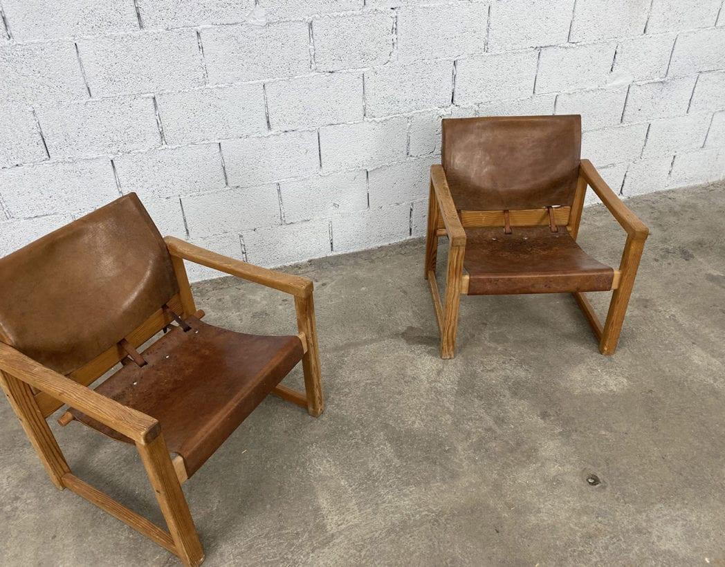 fauteuils-karine-mobring-pour-ikea-pin-cuir-5francs-3