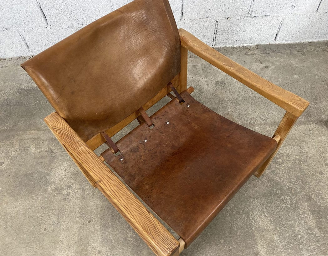 fauteuils-karine-mobring-pour-ikea-pin-cuir-5francs-4
