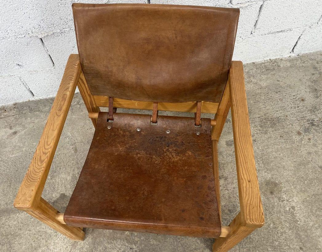 fauteuils-karine-mobring-pour-ikea-pin-cuir-5francs-5
