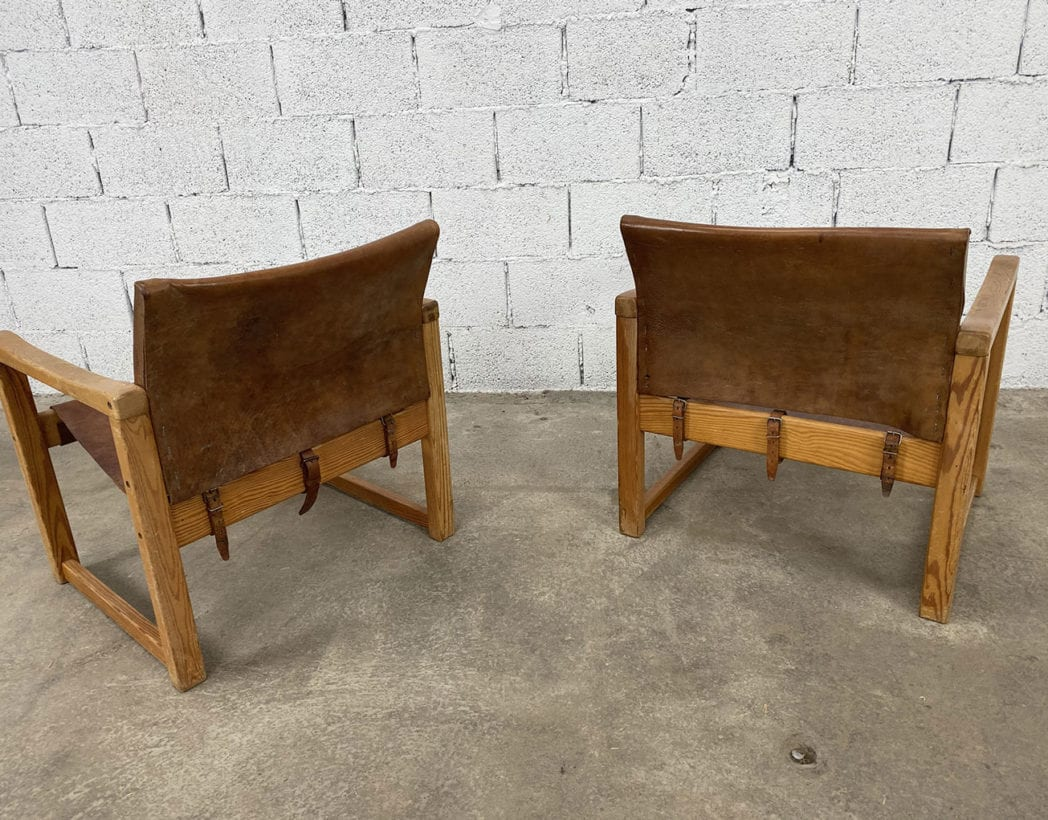fauteuils-karine-mobring-pour-ikea-pin-cuir-5francs-6