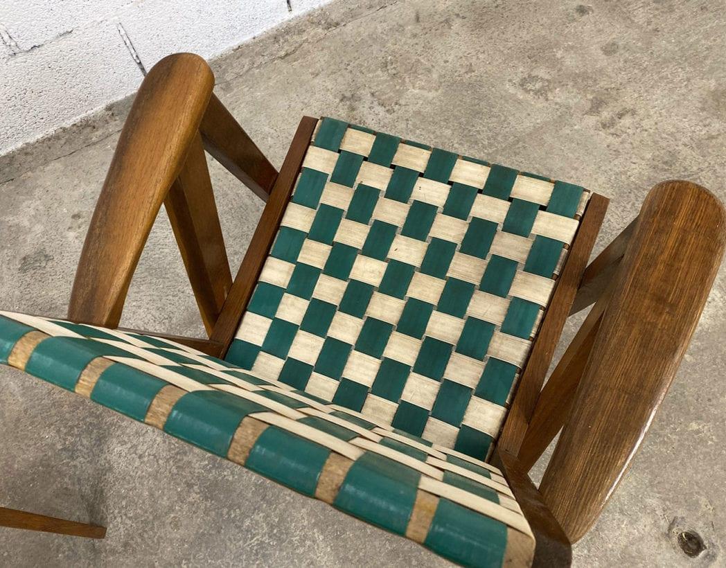 fauteuils-pieds-compas-assise-damier-annees50-vintage-retro-5francs-1