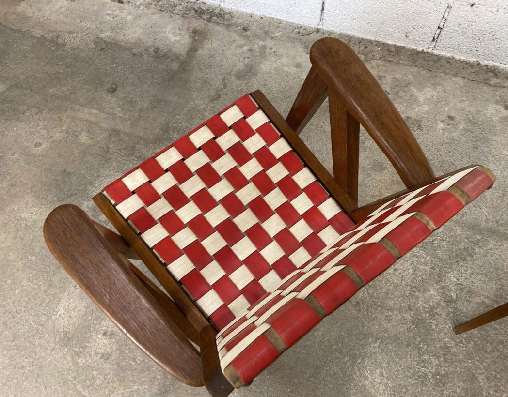 fauteuils-pieds-compas-assise-damier-annees50-vintage-retro-5francs-2