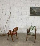 fauteuils-pieds-compas-assise-damier-annees50-vintage-retro-5francs-3