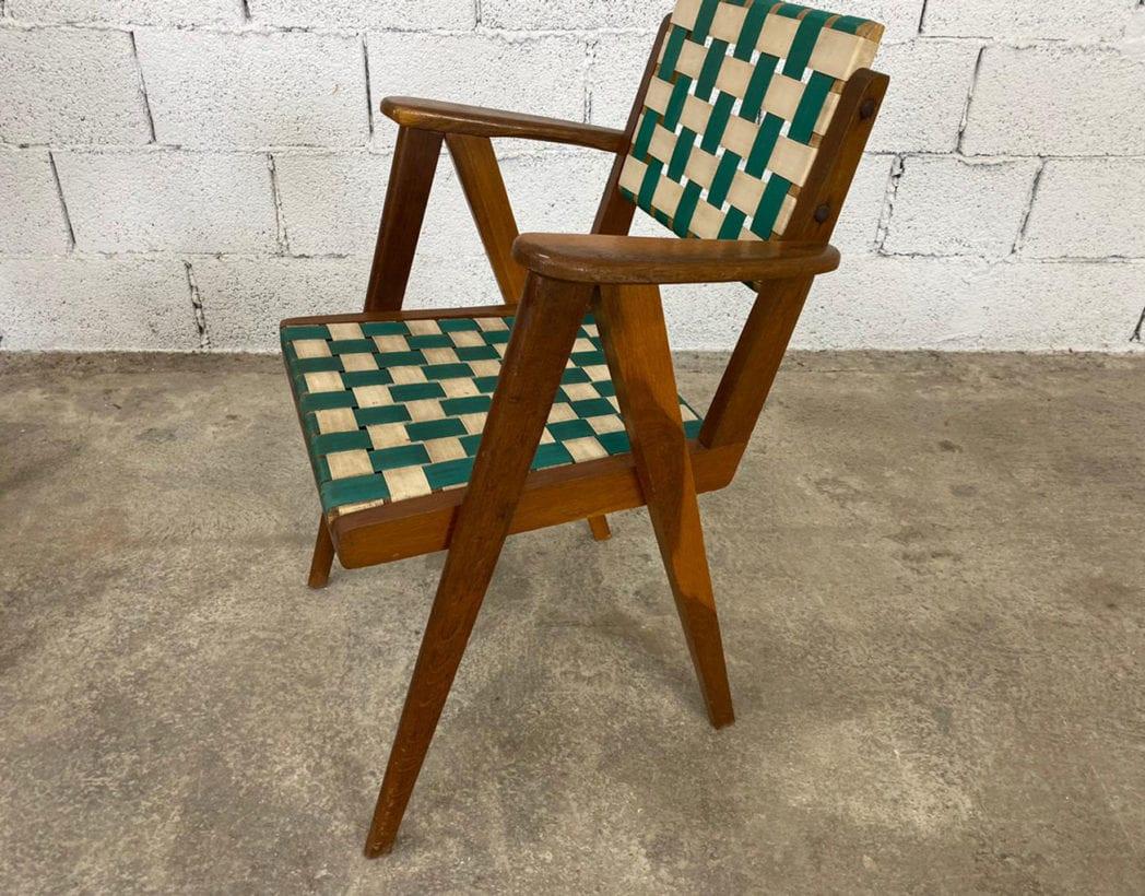 fauteuils-pieds-compas-assise-damier-annees50-vintage-retro-5francs-8