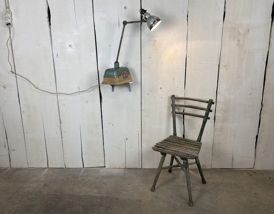 lampe-atelier-mazda-socle-bois-patine-vintage-retro-industrielle-5francs-1