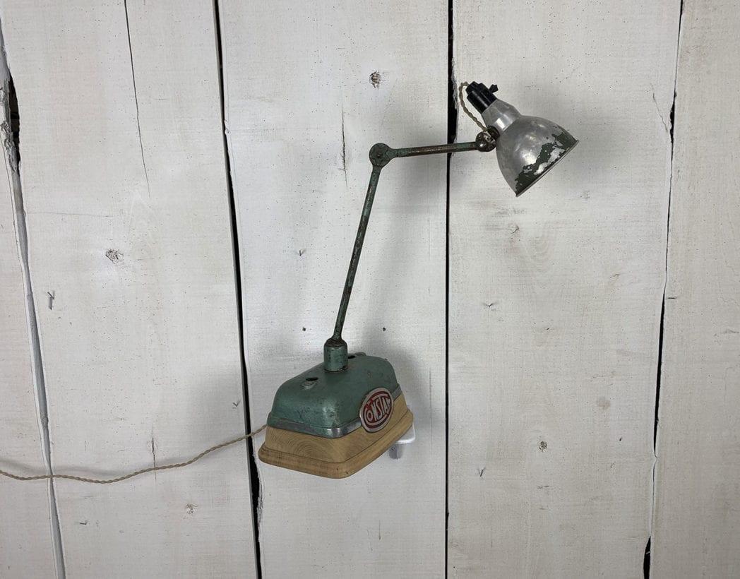lampe-atelier-mazda-socle-bois-patine-vintage-retro-industrielle-5francs-3