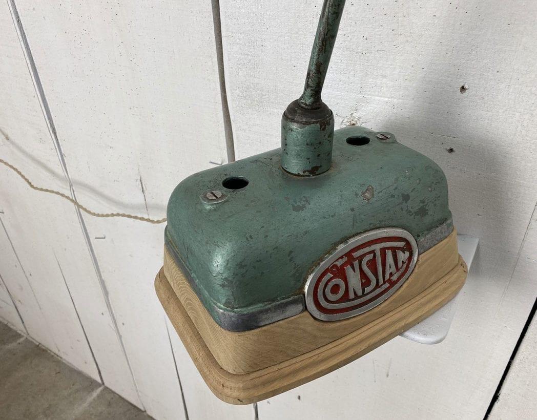 lampe-atelier-mazda-socle-bois-patine-vintage-retro-industrielle-5francs-4