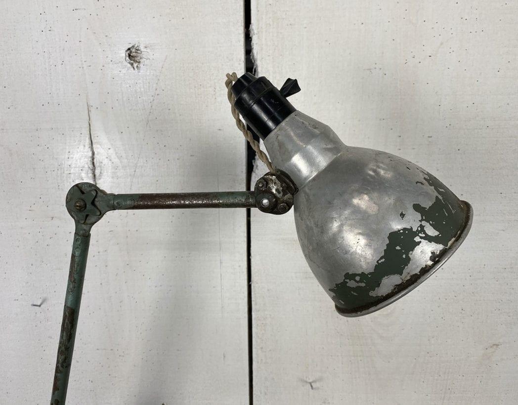 lampe-atelier-mazda-socle-bois-patine-vintage-retro-industrielle-5francs-5