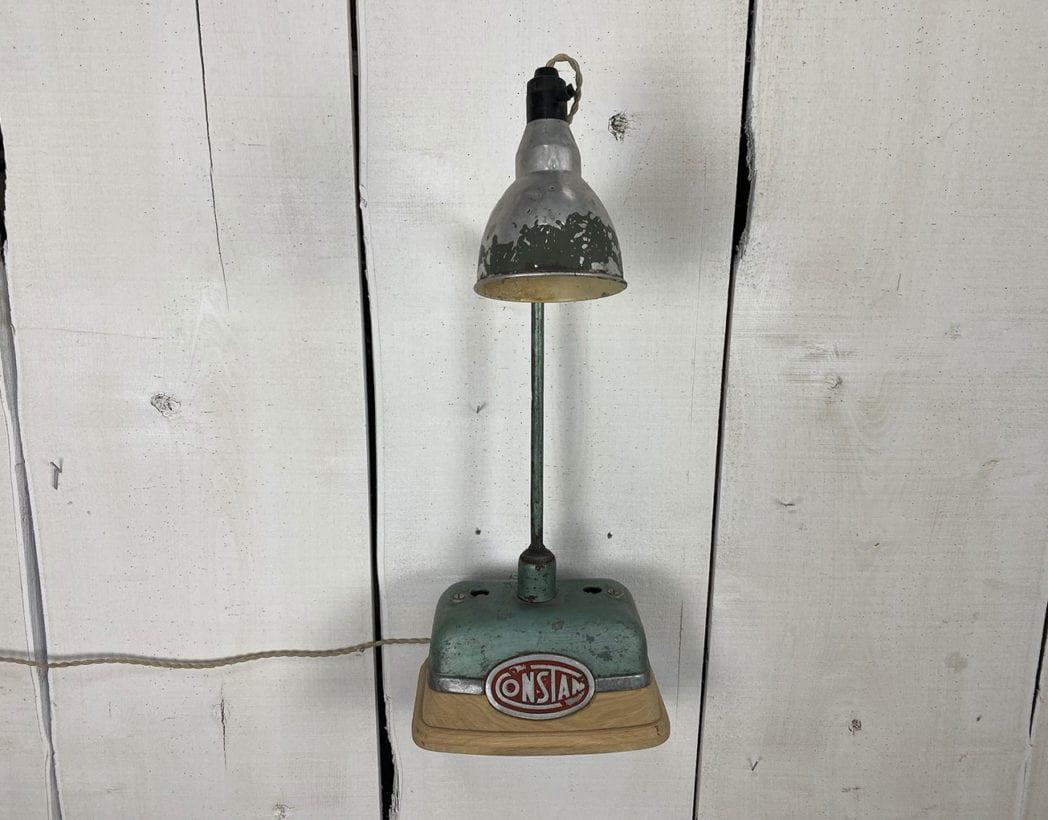 lampe-atelier-mazda-socle-bois-patine-vintage-retro-industrielle-5francs-7