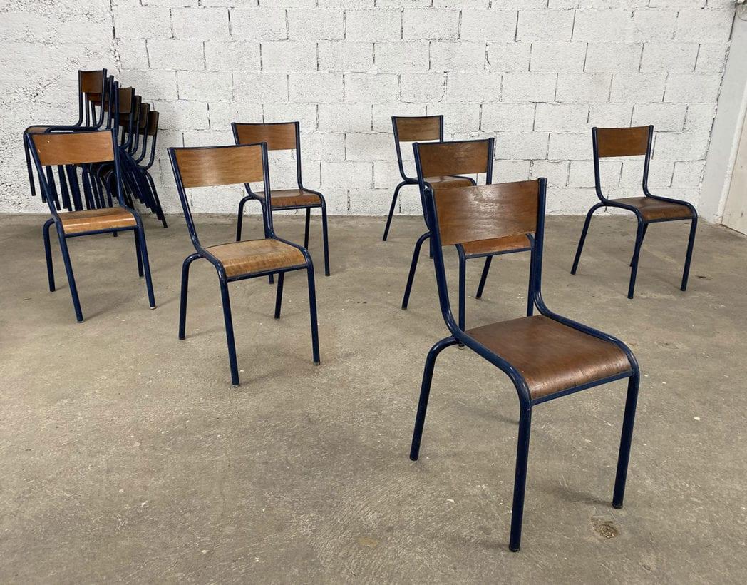 lot-chaises-ecole-mullca-vintage-bois-metal-5francs-2