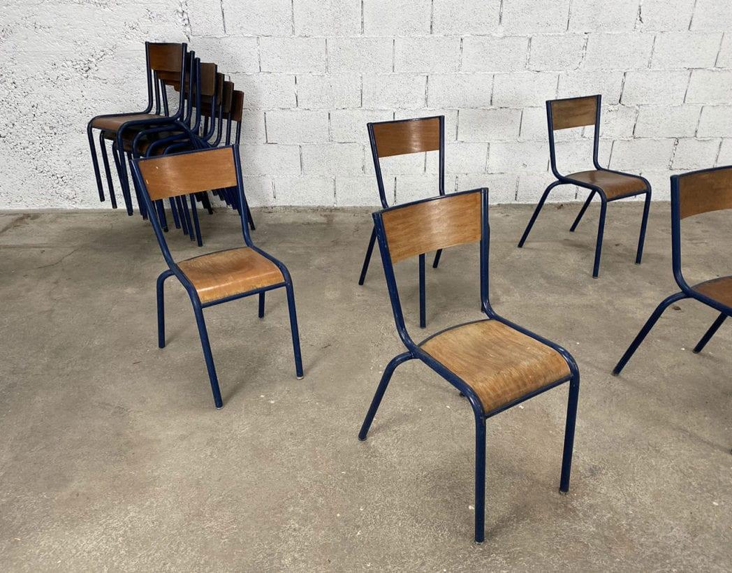 lot-chaises-ecole-mullca-vintage-bois-metal-5francs-3