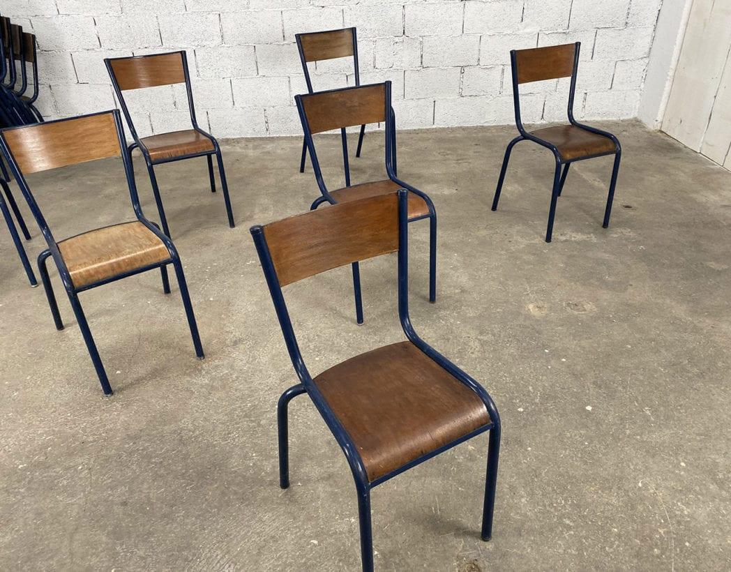 lot-chaises-ecole-mullca-vintage-bois-metal-5francs-4