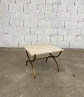 petite-table-basse-marbre-fer-forge-vintage-annees70-5francs-1