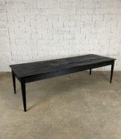table-ferme-patine-noire-brulee--pin-5francs-9