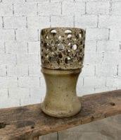 ancienne-lampe-vintage-gres-ajoure-annees70-retro-5francs-1