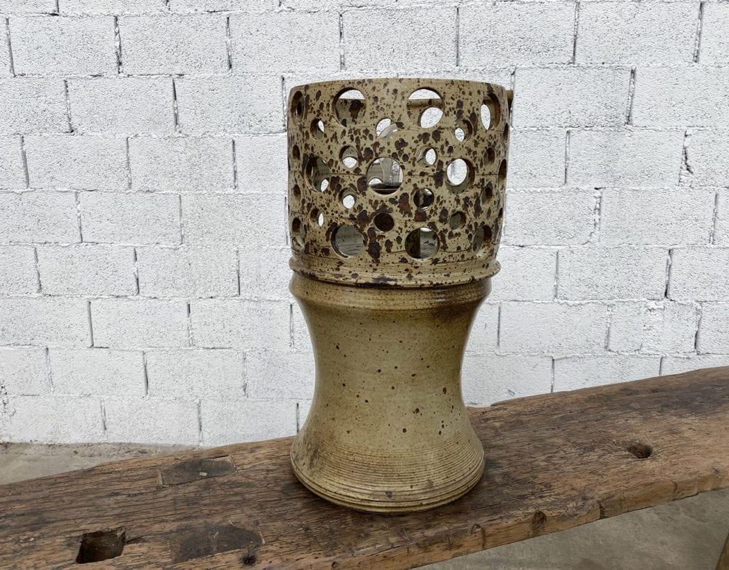 ancienne-lampe-vintage-gres-ajoure-annees70-retro-5francs-2