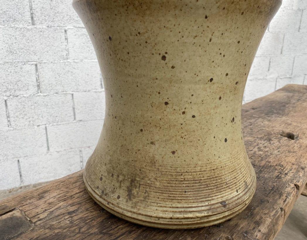 ancienne-lampe-vintage-gres-ajoure-annees70-retro-5francs-4