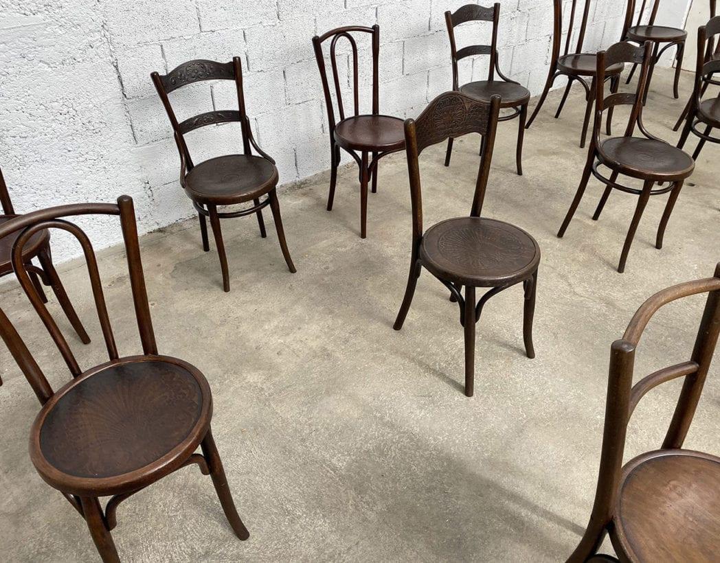 chaises-bistrot-baumann-thonet-fischel-brasserie-vintage-retro-5francs-2