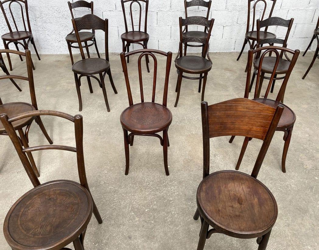 chaises-bistrot-baumann-thonet-fischel-brasserie-vintage-retro-5francs-3