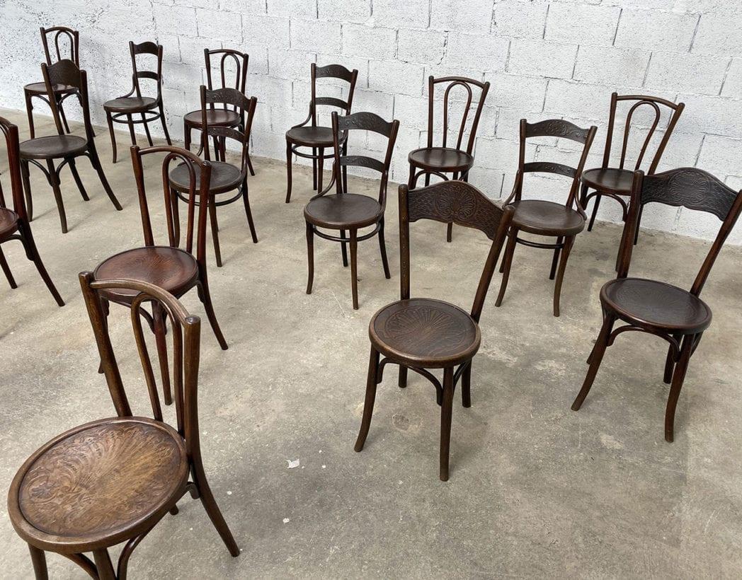 chaises-bistrot-baumann-thonet-fischel-brasserie-vintage-retro-5francs-4