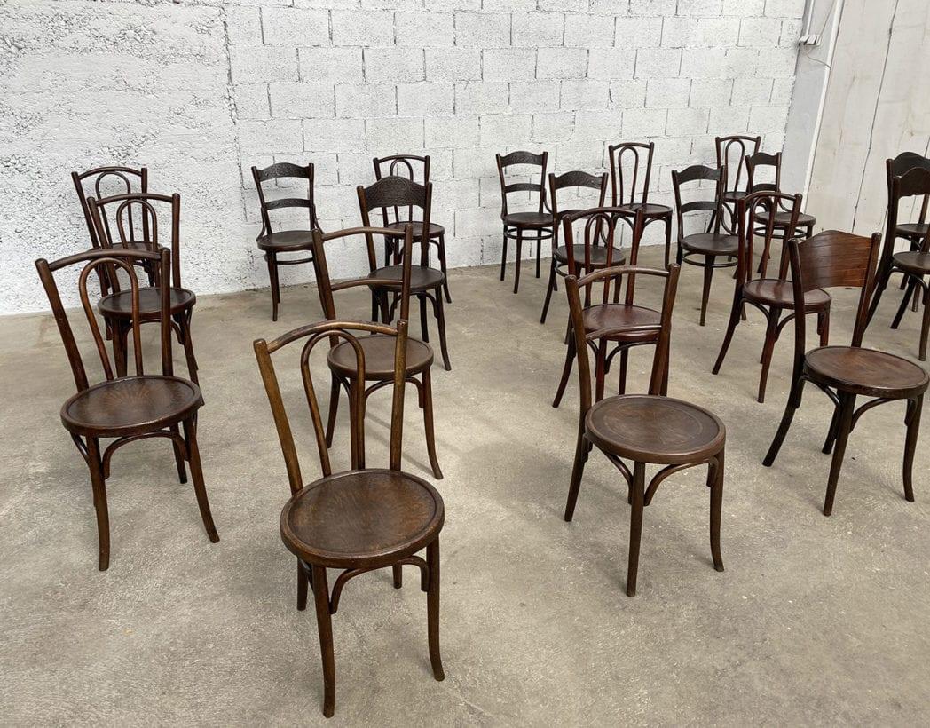 chaises-bistrot-baumann-thonet-fischel-brasserie-vintage-retro-5francs-5