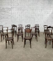 chaises-bistrot-baumann-thonet-fischel-brasserie-vintage-retro-5francs-6