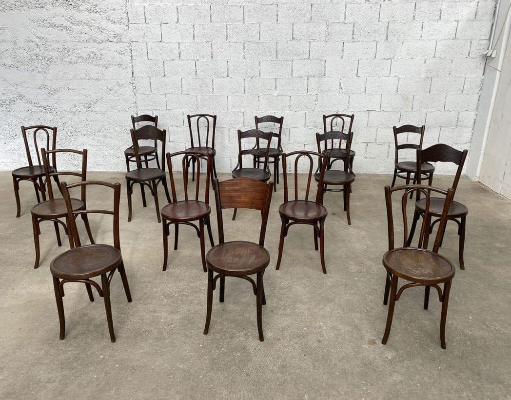 chaises-bistrot-baumann-thonet-fischel-brasserie-vintage-retro-5francs-7