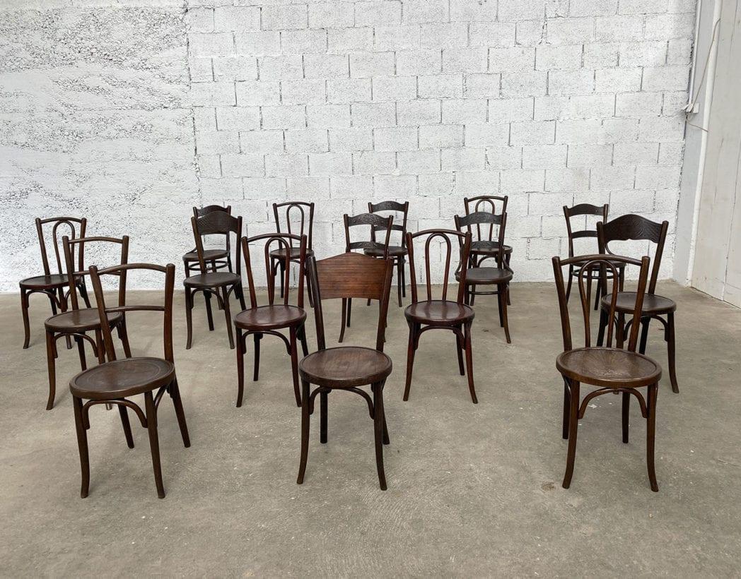 chaises-bistrot-baumann-thonet-fischel-brasserie-vintage-retro-5francs-8