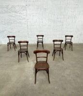 chaises-bistrot-brasserie-baumann-thonet-vintage-deco-5francs-2